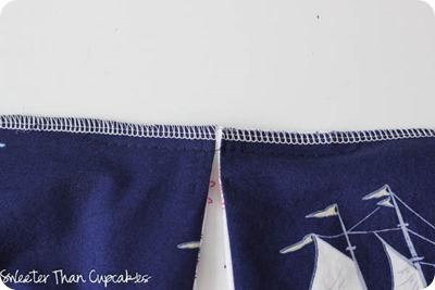crib skirt-0346