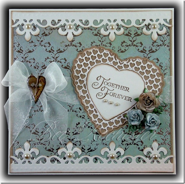 bev-rochester-handmade-buttons-wedding-card