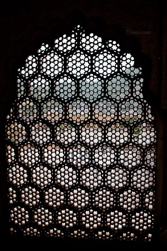 2012-07-27 India 57831