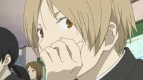 [HorribleSubs] Natsume Yuujinchou Shi - 42 [720p].mkv_snapshot_07.08_[2012.01.16_17.17.51]
