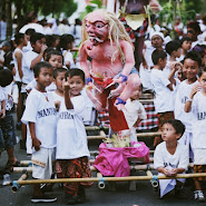 nyepi_067.jpg