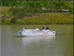 1998.06.23-080 Seafrance