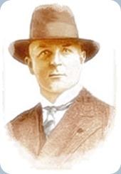 01 - Mestre Krumm Heller