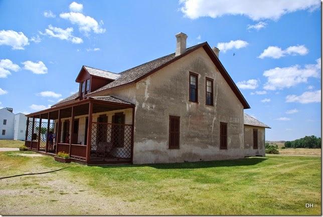 07-02-14 B Fort Laramie NHS (120)