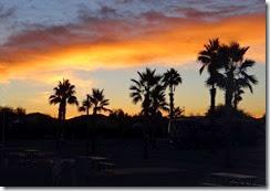Casa Grande, Tucson 010