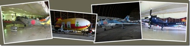 airmuseuma[3]