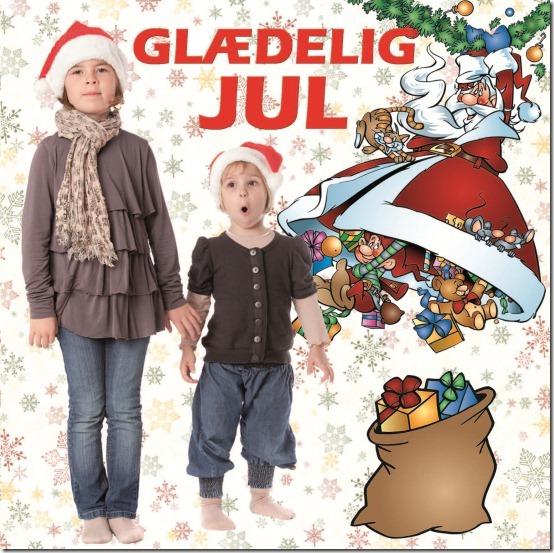 Julekort_2011_for