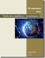 TM-Graphiques-10