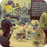 Maker Faire (14)