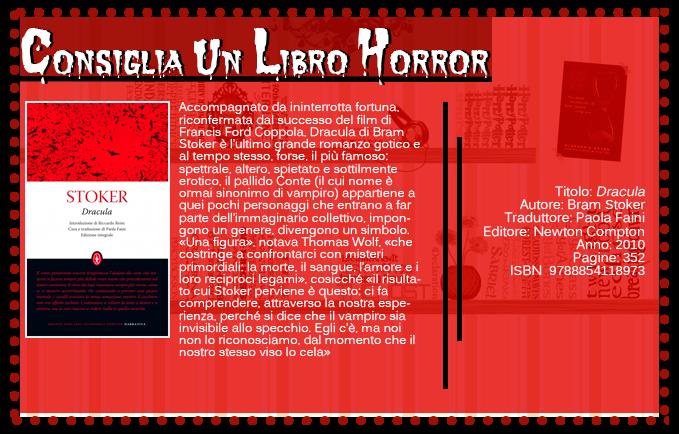 reccomendation-monday-consiglia-un-libro-horror
