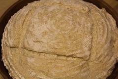 10-percent-whole-wheat-loaf_006