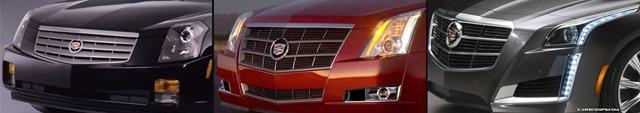 Cadillac-CTS-Evolution-3