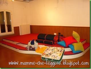 Mamme Che Leggono 2013 - 17 ottobre (1)