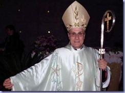 20120819_vescovo