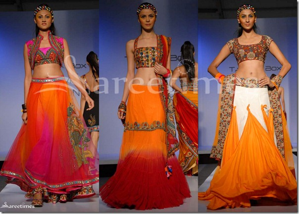 Nishika_Lulla_LFW_Winter_Festive_2011(1)