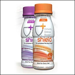 shield-immunity-sample-m