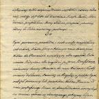 akt rejentalny dotyczacy wydzierżawienie hamerni 1842 cz6.jpg