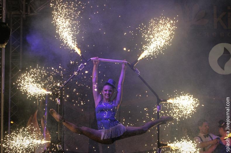 kiev-fire-festival-2012-43