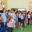 Bal gimnazjalny 2014      13.JPG