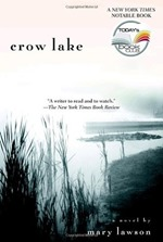 Crow Lake review