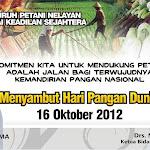 Banner Hari Pangan PKS.JPG