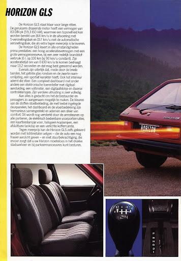 Talbot_Horizon_1985 (16).jpg