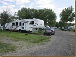 2011-7-4 carols campsite ontario canada (2) (800x600)