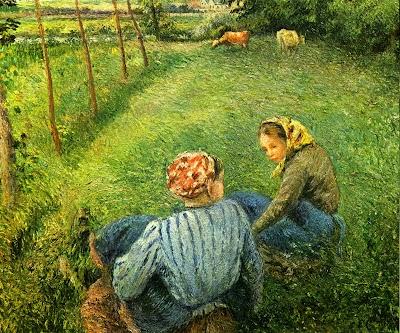 Pissarro, Camille (6).JPG