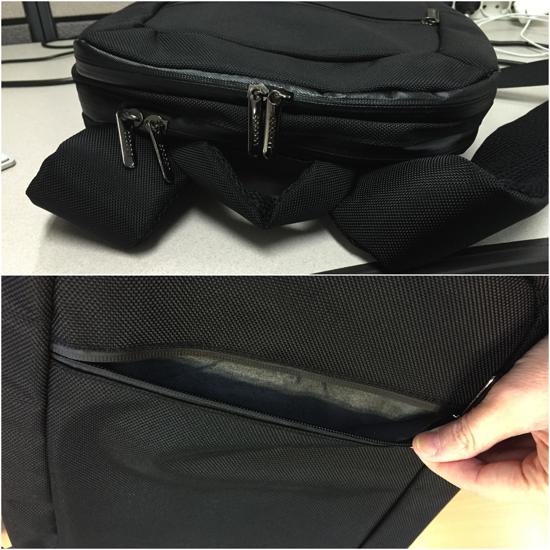 Cocoonbackpack02