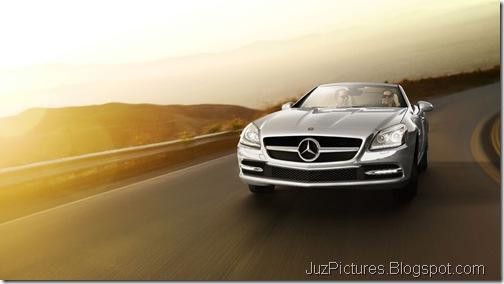 2012-slk-roadster-1