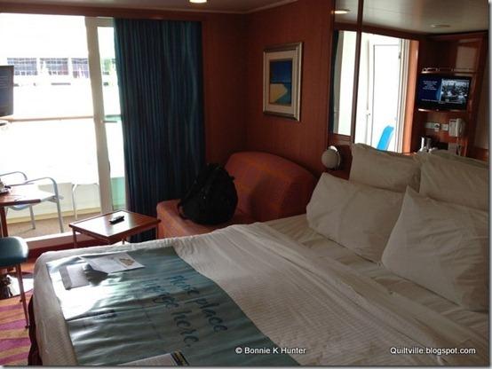Alaska_Cruise2013 017