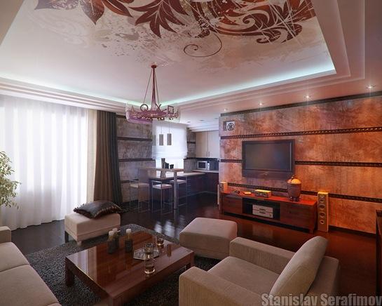 stone-living-room