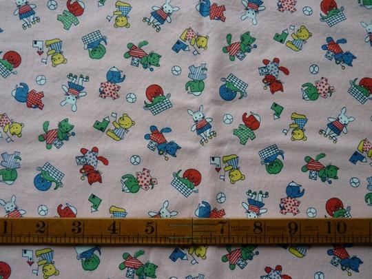 fabrics for sale nov 005