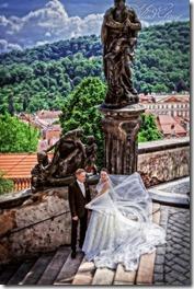 Фотограф в Праге Владислав Гаус свадебные фотографии 0027_