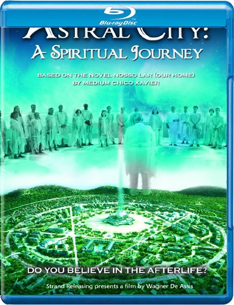 a spiritual journey The twelve steps: a spiritual journey (tools for recovery) [friends in recovery] on amazoncom free shipping on qualifying offers we use the twelve steps--a spiritual journey as a vehicle to move our people down the road to further discipleship and fellowship.