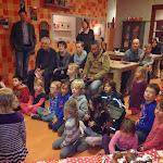 nieuwjaarsborrel Montessori (2).jpg