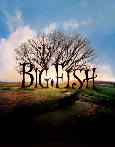 Bigfish_onesheet