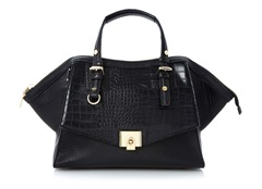 Dune London DARCY-Blk 449 AED_1