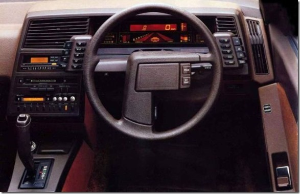 car-dashboards-cool-29