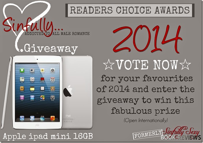 2014 Readers Choice Giveway np border