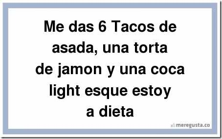 a dieta 45