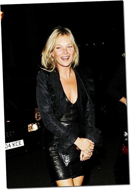 Kate Moss Kate Moss Jamie Hince Go See George xyql7DL1c07l