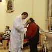 Rok 2013 - Večer s bl. Jánom Pavlom II. 15.1.2013