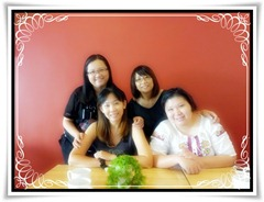 C360_2012-09-08-16-12-46