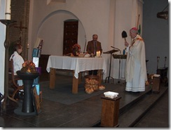 Week 2011-50 - Sint-Elooi 2011 (2)