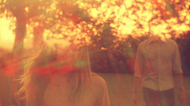 still corners - berlin lovers
