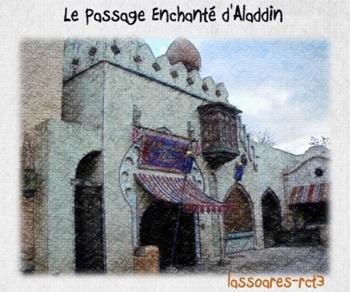 Le Passage Enchanté d'Aladdin (lassoares-rct3)