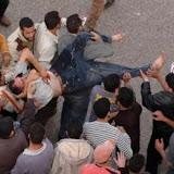 Oran : 70 travailleurs tentent de se suicider