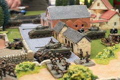 Market-Garden---Allies-vs-Axis-071