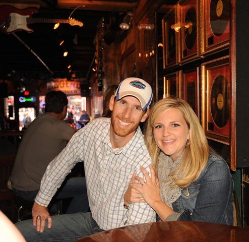 Nashville 2012 009